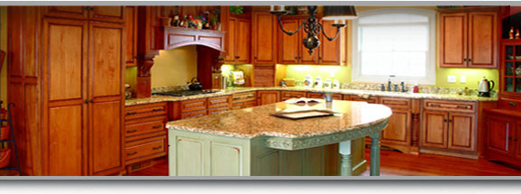 Welcome To Home Towne Construction - Kitchen Remodeling, Bathroom Remodeling, Room Additions, Basement Remodeling, Windows & Siding